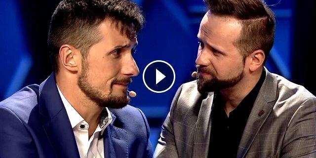 KSM - Milionerzy - pytanie o Opole
