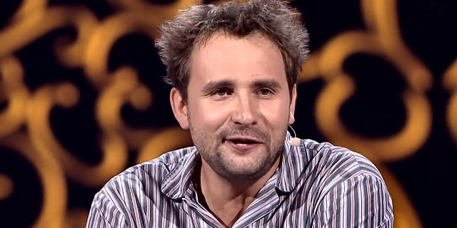 KSM - Psychiatryk (& Kuba Sienkiewicz)