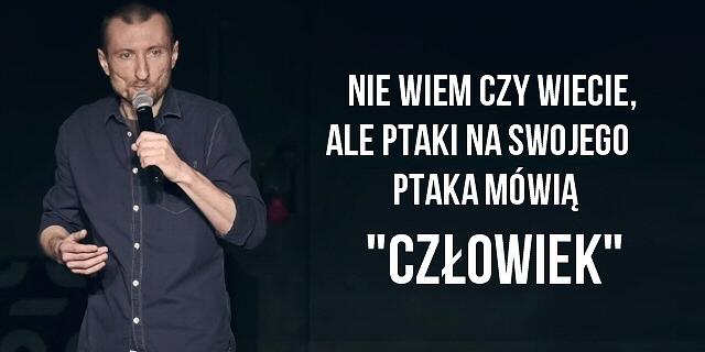 Kopiec - Czarnol4s
