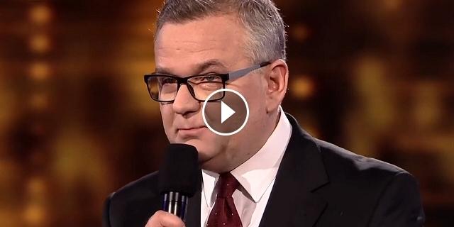 Andrus - Kariera w poezji & Piłem w Spale