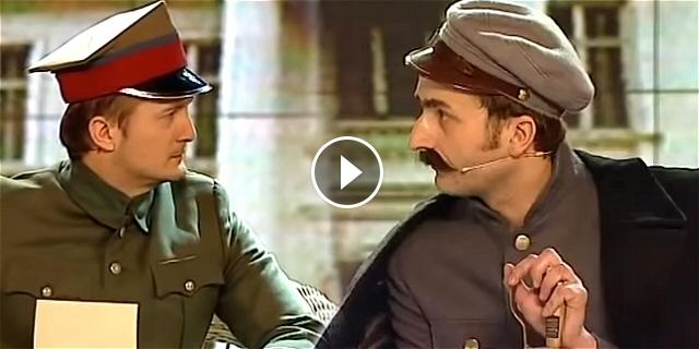 KMN - Historia Polski