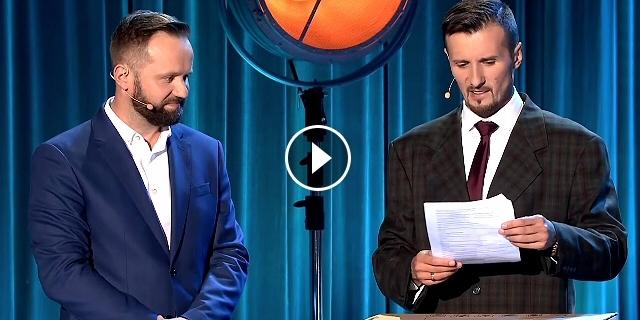 KSM - Rozwód Polski: Hymn